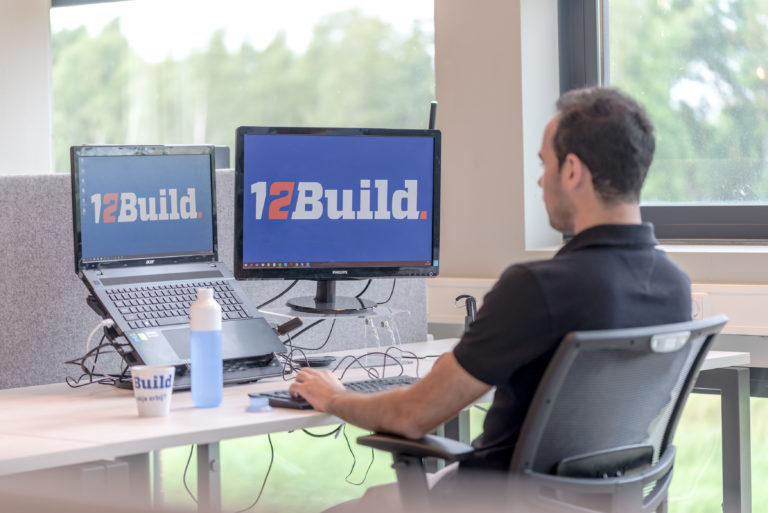 12build 62 of 106 768x513 - Blog