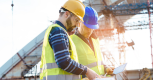 58 300x157 - What to expect of digitalisation in the construction industry?
